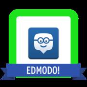 Edmodo Excellence!