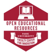 Open Educational Resources - OER (Share)