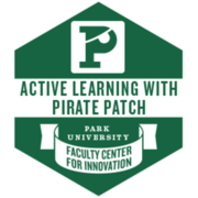 Active Learning with Pirate Patch (Do)