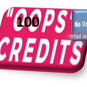 CLMOOC OOPS Credit