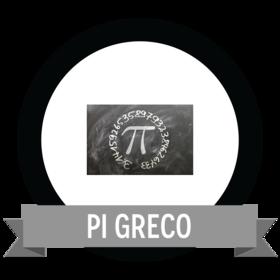 Cos'é il pi greco?