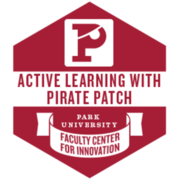 Active Learning with Pirate Patch (Share)
