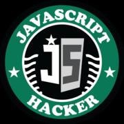 JavaScript Hacker