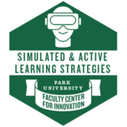 Simulated & Active Learning Strategies (Do)