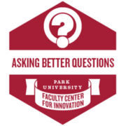 Asking Better Questions (Share)