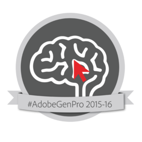 Adobe Generation Pro eLearning and the Creative Classroom: Creating Digital Content