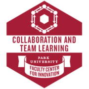 Collaboration and Team Learning (Share)