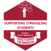 Supporting Struggling Students (Share)