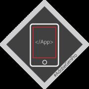 AdobeGenPro: App Design