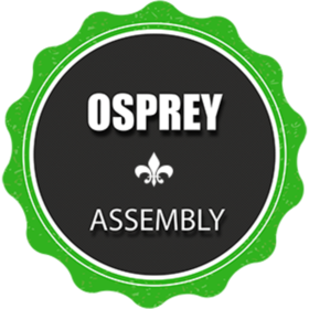 ASSEMBLY - OSPREY