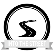 Into the Streets