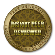 InSight Journal Peer Reviewer