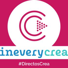 #DirectosCrea
