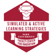 Simulated & Active Learning Strategies (Share)