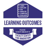 Learning Outcomes (Learn)