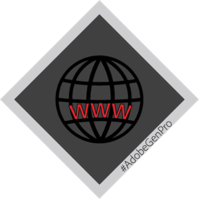 Adobe Generation Professional: Web Design