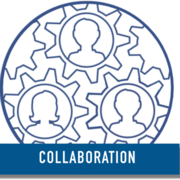 Collaboration – University of Arizona