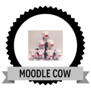Moodle Cow Owner
