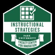 Instructional Strategies (Do)