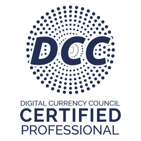 DCC Certified Professional