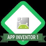App Inventor Basic