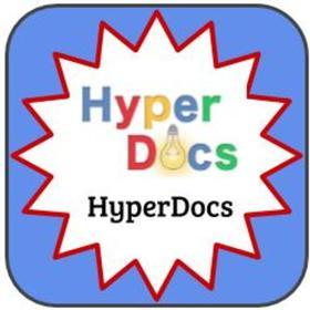 HyperDocs