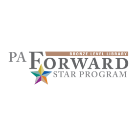 PA Forward Bronze Star