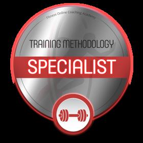 Training Methodology Specialist