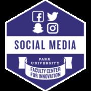 Social Media (Learn)