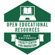 Open Educational Resources - OER (Do)