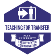 Teaching for Transfer (Learn)