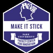 Make it Stick (Learn)
