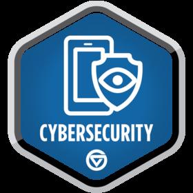 GVSU Graduate Cybersecurity