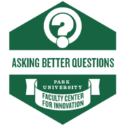 Asking Better Questions (Do)