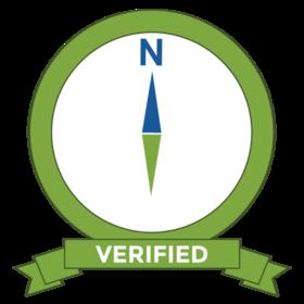 Navigate Verified