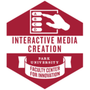 Interactive Media Creation (Share)