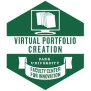 Virtual Portfolio Creation (Do)