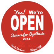 Open Science for Synthesis (OSS)