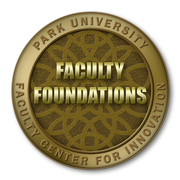 Faculty Foundations