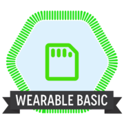 Wearables Basic