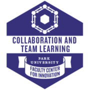 Collaboration and Team Learning (Learn)