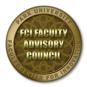 FCI Faculty Advisory Council