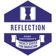 Reflection (Learn)