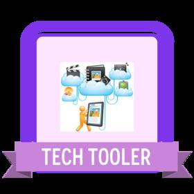 Tech Tools Participant