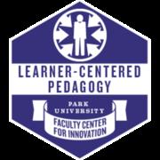 Learner-Centered Pedagogy (Learn)
