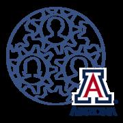 Build the Skill: Collaboration – University of Arizona