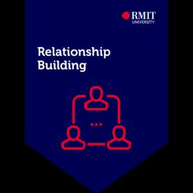 Relationship Building (International Internship)