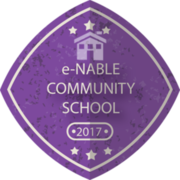 e-NABLE School Group