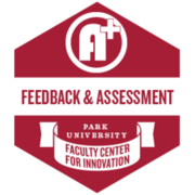Feedback & Assessment (Share)