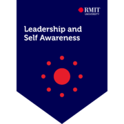 Introduction to Self Awareness in Leadership